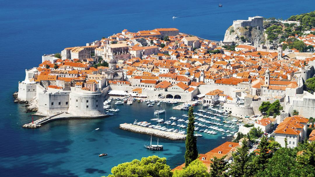 10 game of thrones filming locations you can visit what to do in dubrovnik croatia solutioingenieria Images