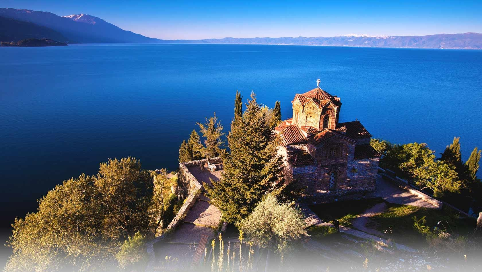 Is Macedonia Safe For Travel
